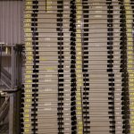 Used-Stanley-Stak-System-Pallets