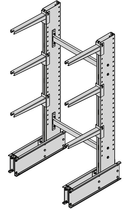 Cantilever-Med-HD-MECO