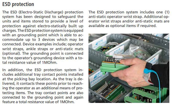 ESD-Protection-Info