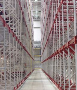 Pallet-Rack-Structural-Racks