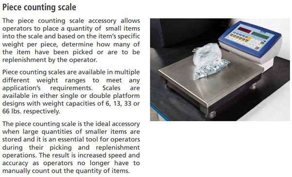 Piece-Counting-Scale-Info