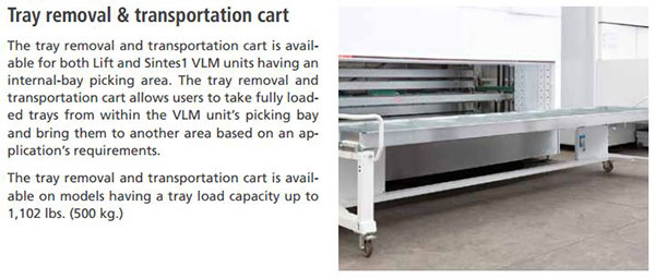 Tray-Removal-N-Transport-Cart-Info