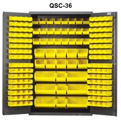 all-welded-qsc-36
