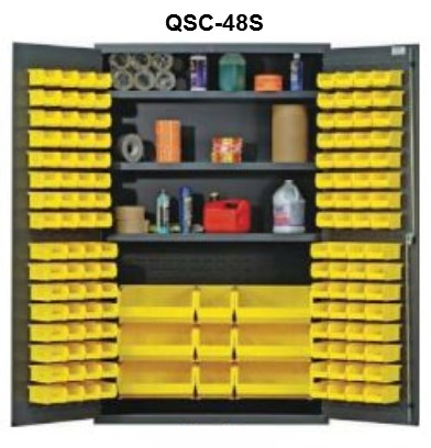 all-welded-qsc-48S
