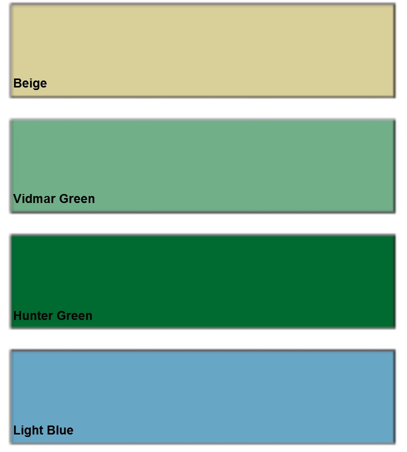 paint-finish-beige-green-blue