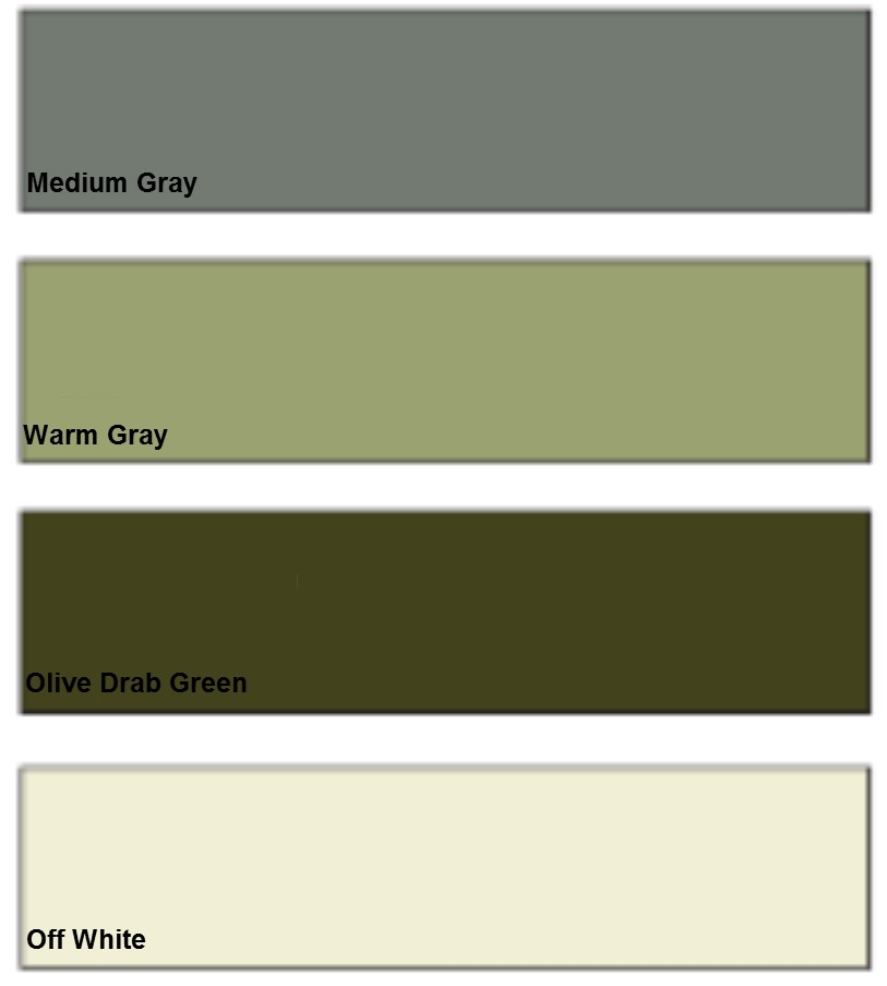 paint-finish-gray-green-offwhite